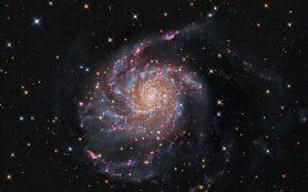 О причинах турбулентности газа межзвездной среды