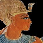 Чисто египетское убийство
