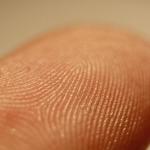 Академики разоблачили метод тестирования личности по отпечаткам пальцев