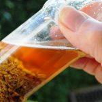 Лечение алкогольной зависимости с помощью корня кукольника