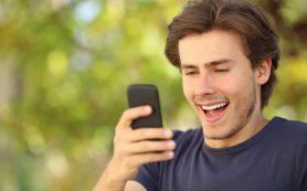 Вредят ли мобильники мозгу?