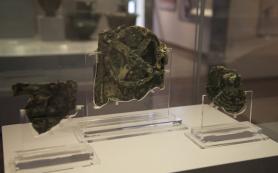 Ученые расшифровали надписи на древнем астрономическом приборе