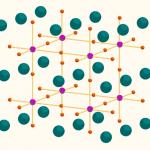 Физики выяснили свойства перовскита