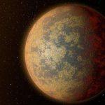 Инопланетная жизнь большинства экзопланет, скорее всего, гибнет в молодости