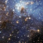 Опубликовано новое исследование одной из первых звезд Галактики