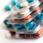 Новый взгляд на лекарственные препараты