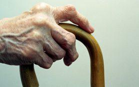 Терапия электрическим током поможет лечить ревматоидный артрит