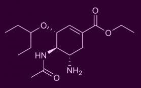 Химики научились синтезировать Тамифлю за час