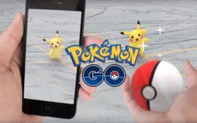 Pokemon GO в России требуют запретить: «сатанизмом попахивает»