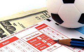 Ставки на спорт: как заработать дополнительные деньги?