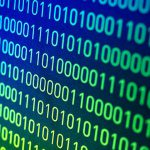 Как устроена телепортация и при чем тут квантовая физика