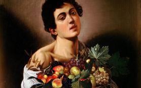 Мужчины, питающиеся овощами и фруктами, пахнут для женщин привлекательнее
