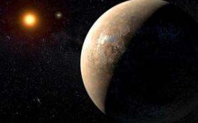 Ученые предложили, кто обитает на «двойнике» Земли