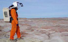 На Гавайях завершился эксперимент имитации полёта на Марс