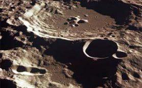 Россия снова нацелилась на Луну – старт намечен на 2019-ый