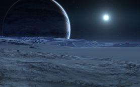 Российские ученые зарегистрировали необычный радиосигнал от солнцеподобной звезды