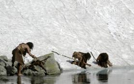 Неандертальцы одевались хуже кроманьонцев