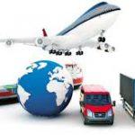 Доставка груза из Китая: транспорт, растаможка, страхование