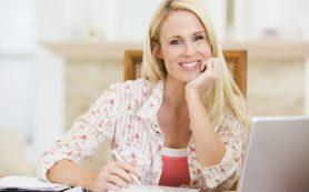 Как найти работу бухгалтеру?
