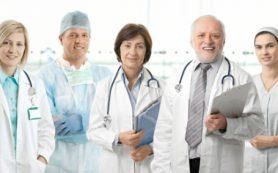 Международная Медицинская Служба – лечение в лучших израильских медцентрах любых болезней