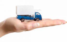 Страхование грузов при доставке оборудования Good hand и Weiss