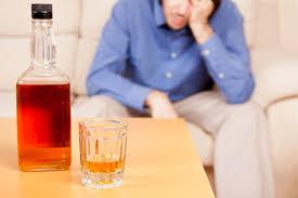 Алкогольная зависимость — что это и как лечить