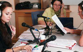Подготовка устного переводчика к работе