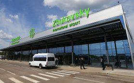 Куда будут летать самолеты из аэропорта Жуковский?