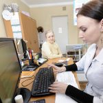Клинические исследования препаратов: специфика процедуры