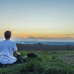 Гормон окситоцин вызывает рост духовности