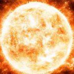 В планах Роскосмоса запуск в 2025-ом аппарата к Солнцу