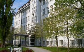 Останки жертв нацистских экспериментов нашли при ремонте в мюнхенском институте