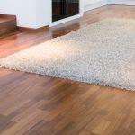 Качественные и доступные ковры, напольные покрытия от магазина «Карпет Голд»