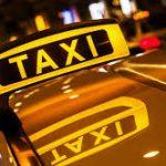 Особенности доступного и оперативного такси в Москве
