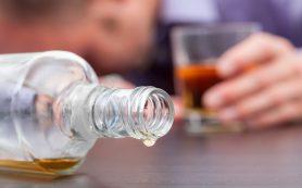 NOVIS – безвозмездная помощь алкоголикам в любое время