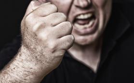Люди унаследовали склонность к насилию от общего с обезьянами предка