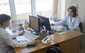 Современные ИТ-решения для медицинских учреждений – эффективное управление