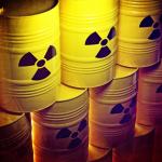 Подземные микробы помогут безопасно хранить ядерные отходы