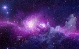 Учёные обнаружили загадочные лучи в Солнечной системе