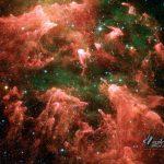 Вселенная расширяется все быстрее и быстрее – или нет?