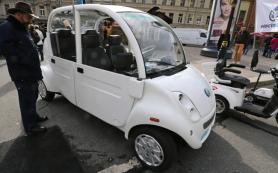 Урбанисты и инженеры выяснили, что экологичные автомобили дешевле обычных