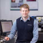 Физики из Росcии и Японии разработали плазмонный генератор на основе графена