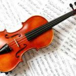 Цены и сервис интернет-магазина музыкальных инструментов