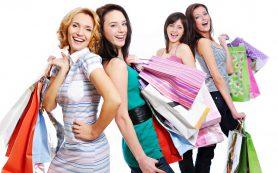 Онлайн магазин AZLA: недорогая женская одежда оптом от ведущих изготовителей