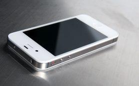 Чем привлекателен iPhone 4?
