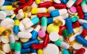 Молодые пациенты стали чаще использовать опиоиды