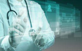 Научные открытия и исследования в медицине — что нового?