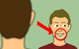 Нейросеть научилась читать по губам лучше человека