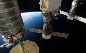 На МКС впервые появится искусственная гравитация
