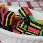 Химики нашли основные компоненты запаха корня солодки